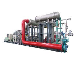 氣體壓縮機