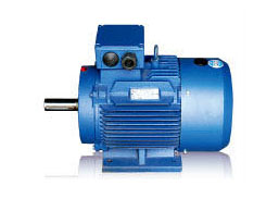 KAITAIN系列节能螺杆空气压缩机